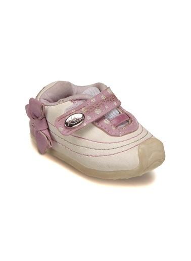 Mkz Ayakkabı Renksiz